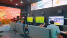 Quán Game Ps4 tại quận Tân Phú, TP HCM (ảnh 3)