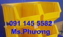 Khay nhựa a5 giá rẻ , khay dụng cụ a6 ngoại nhập, kệ nhựa dụng cụ a8