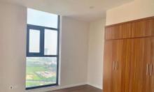 Bán căn 2PN 2WC 86m2 ban công Đông Nam full nội thất giá chỉ 2tỷ