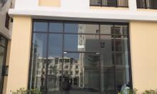 Bán hoặc cho thuê shophouse chung cư Cityland, Phan Văn Trị, Gò Vấp