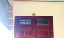Nhà kinh doanh tại Xuân Dục, Mỹ Hào, Hưng Yên