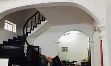 Chính chủ bán nhà Nguyễn Văn Cừ, Long Biên