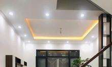 Bán nhà Hà Đông, Vạn Phúc, 38m2, mặt tiền 4m, giá 3,3 tỷ