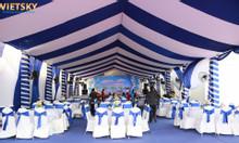 Khánh thành, Công ty tổ chức lễ khánh thành giá rẻ tại Long An