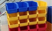 Xả kho khay nhựa đựng dụng cụ đa năng