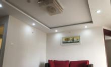 Cho thuê chung cư CT3C khu đô thị Nam Cường Cổ Nhuế