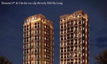 Beverly  Hills cam kết lợi nhuận 12%/năm và mua lại 100% GTSP sau
