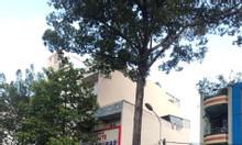 Bán nhà mặt tiền đường An Dương Vương, quận 5, TP HCM