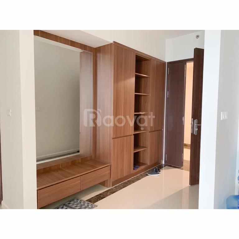 Bán căn hộ chung cư tại dự án HPC Landmark 105, Hà Đông