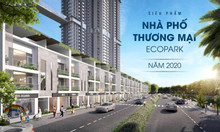 Xu hướng chọn căn hộ cao cấp của gia đình tri thức trẻ Hà Nội