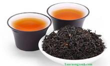 Trà đen túi lọc (hồng trà túi lọc)