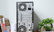 Máy bộ HP 400 G2 MT i3 4150 ram 4GB làm việc văn phòng