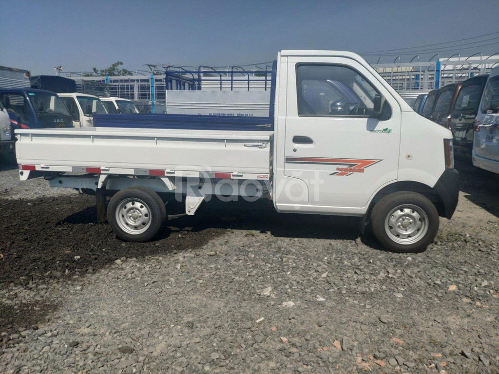 Xe tải Dongben 1 tấn