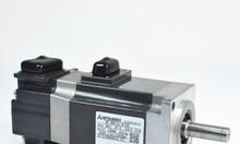 HG-KN13J-S100 Động cơ servo mitsu