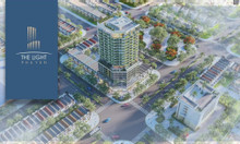 Ra mắt sản phẩm chung cư đầu tiên tại Thành phố Tuy Hòa