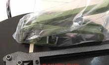 Máy đóng đai nhựa bằng tay hàng có sẵn số lượng lớn giá tốt
