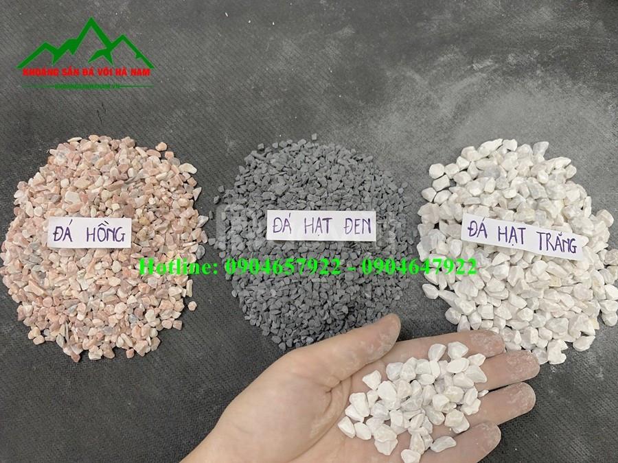 Cần bán đá hạt sản xuất gạch terrazzo uy tín, chất lượng và giá rẻ