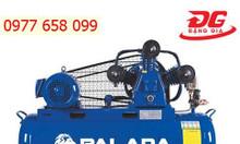 Máy nén khí Palada PA-4200