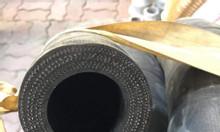 Chuyên phân phối ống cao su bố vải chất lương cao giá rẻ toàn quốc