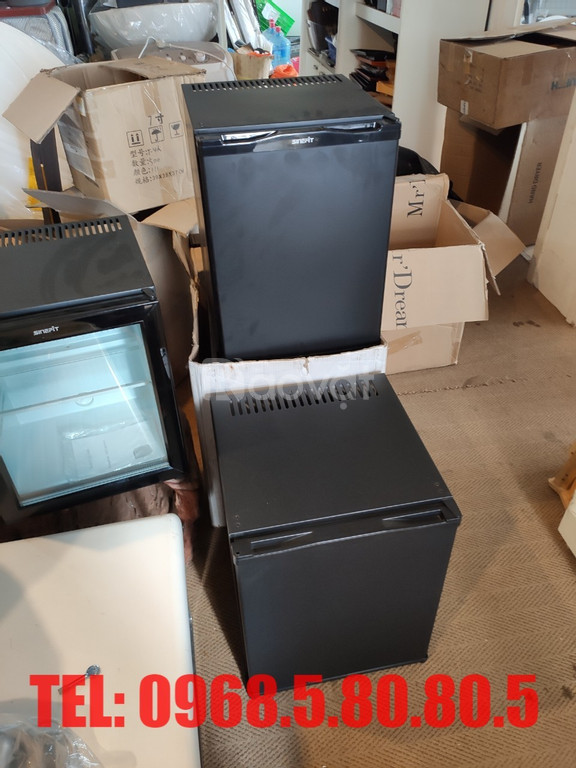 Minibar Tủ Lạnh,minibar hấp thụ nhiệt, minibar hotel, minibar giá rẻ