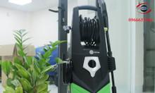 Máy xịt rửa xe ô tô mini gia đình IPC PW-C22P