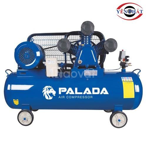 Thanh lý Máy nén khí Palada PA-10300