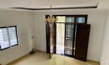 Bán nhà riêng 5 tầng ngõ 122 Mễ Trì Thượng, Mễ Trì, Nam Từ Liêm