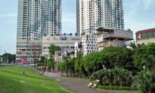Bán căn hộ cao cấp Penthousen MIPEC RIVERSIDE Long Biên Hà Nội