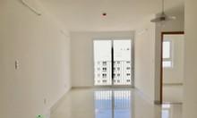 Cho thuê chung cư Tara Residence 1 phòng ngủ block A1 A.0176
