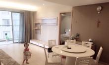 135m căn góc 4 phòng ngủ cao cấp tầng 16 Imperia Garden
