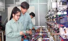 Tuyển sinh liên thông đại học, vb2 ngành Điện tại Tp.hcm năm 2020