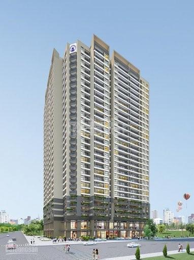 Bán gấp căn 4 ngủ của CĐT, 154 m2, ban công Đông Nam