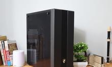 PC Gaming FIFA 4, PUBG, LOL ổ SSD ram 8G RX 470
