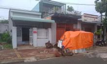 Nhà TT Long Điền, tỉnh BRVT