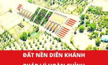 Bán đất gần đường Cao Bá Quát giá chỉ 484 triệu