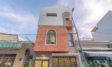 Nhà mặt tiền đường An Trung, phường An Hải Tây, quận Sơn Trà