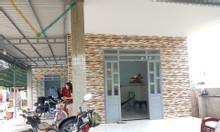 Nhà cấp 4 xã Tam Phước huyện Long Điền tỉnh BRVT