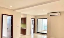 Bán căn hộ 3PN 2503 đóng 30% 737tr nhận nhà ở ngay