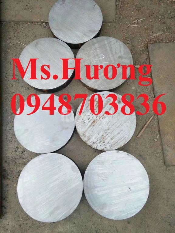 Thép không gỉ SUS440C/ 9Cr18 / 440C/ inox SUS440C chất lượng cao