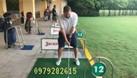 Thảm phát banh golf mới  (ảnh 3)