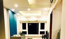 Căn hộ đẹp vị trí đẹp chung cư Saigonres, Nguyễn Xí, Bình Thạnh, 2PN