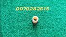 Thảm phát banh golf mới  (ảnh 6)