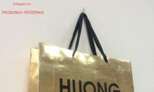 Mẫu túi giấy đẹp, thiết kế túi giấy miễn phí, đặt in túi