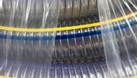 Ống nhựa lõi thép phi 90, phi 102, phi110, phi 120 dẫn nước, thực phẩm (ảnh 1)