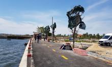 Chuyên mục đất nền sổ đỏ Huyện Cam Lâm