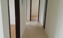 Cho thuê căn hộ Ngoại Giao Đoàn Bắc Từ Liêm 3PN 3WC full đồ ở ngay