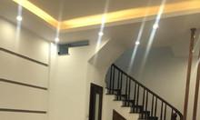 Bán nhà phân lô ngõ 89 Nguyễn Phong Sắc, ô tô vào nhà, 7,7 tỷ có TL