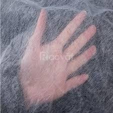 Chuyên sản xuất vải không dệt PP số lượng lớn