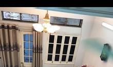 Bán nhà phố Minh Khai 2 mặt thoáng kinh doanh đỉnh giá rẻ 3.7 tỷ