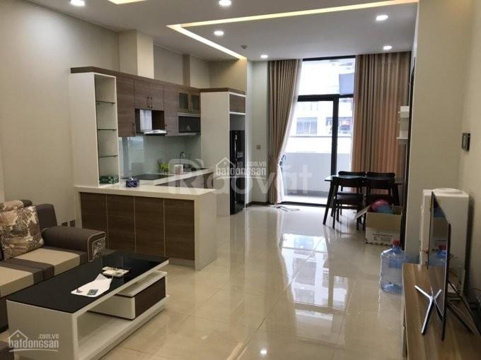 Cho thuê căn hộ chung cư tại Tràng An Complex 13 triệu/tháng